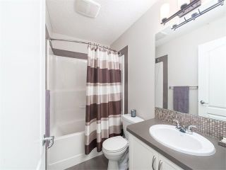 Photo 15: 159 SAGE BANK Grove NW in Calgary: Sage Hill House for sale : MLS®# C4083472