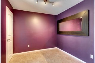 Photo 14: 104 20 Panatella Landing NW in Calgary: Panorama Hills Row/Townhouse for sale : MLS®# A1117783