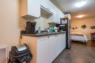 Photo 24: 785 26th St in : CV Courtenay City House for sale (Comox Valley)  : MLS®# 863552