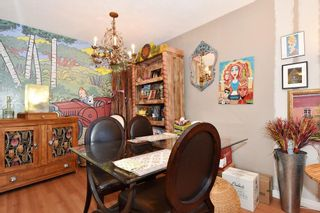Photo 5: 303 8728 SW MARINE Drive in Vancouver: Marpole Condo for sale (Vancouver West)  : MLS®# R2311262