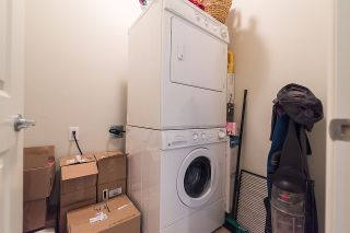 """Photo 13: 103 2970 KING GEORGE Boulevard in Surrey: Elgin Chantrell Condo for sale in """"WATERMARK"""" (South Surrey White Rock)  : MLS®# R2011734"""