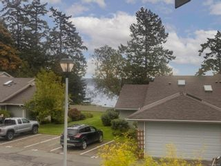 Photo 14: 13 2600 Ferguson Dr in : CS Turgoose Row/Townhouse for sale (Central Saanich)  : MLS®# 887894