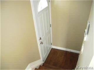 Photo 12: 404 Manitoba Avenue in WINNIPEG: North End Residential for sale (North West Winnipeg)  : MLS®# 1427269