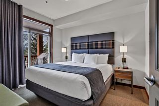 Photo 15: 207 30 Lincoln Park: Canmore Residential for sale : MLS®# A1072473