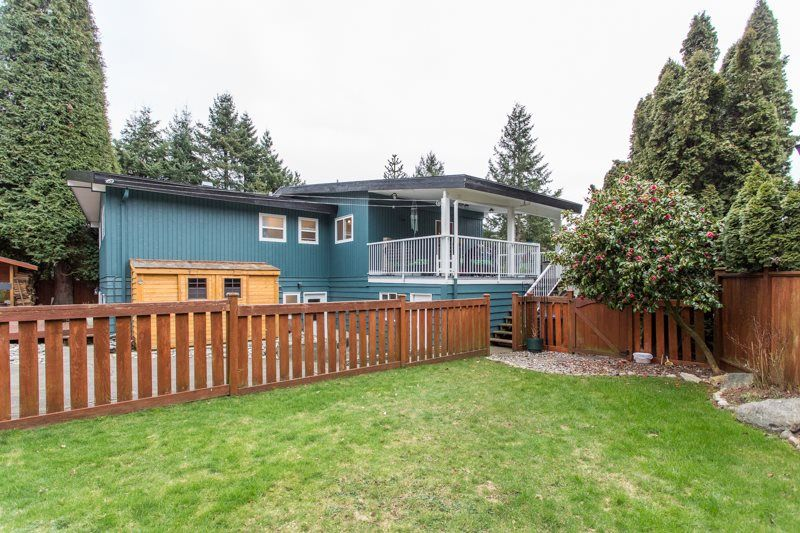 Photo 29: Photos: 1559 134A Street in Surrey: Crescent Bch Ocean Pk. House for sale (South Surrey White Rock)  : MLS®# R2538712