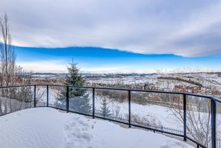 Photo 47: 227 Sunterra Ridge Place: Cochrane Detached for sale : MLS®# A1058667