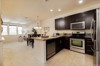 Photo 5: 12836 Palm Street Unit 3 in Garden Grove: Residential for sale (72 - Orange & Garden Grove, E of Harbor, N of 22 F)  : MLS®# OC21119781