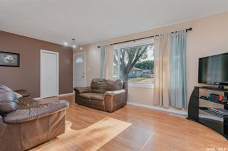 Photo 3: 306 W Avenue North in Saskatoon: Mount Royal SA Residential for sale : MLS®# SK862531