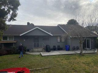 Photo 24: 5772 COWRIE Street in Sechelt: Sechelt District House for sale (Sunshine Coast)  : MLS®# R2588894