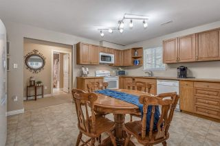 """Photo 17: 8585 THORPE Street in Mission: Mission BC House for sale in """"FAIRBANKS"""" : MLS®# R2257728"""