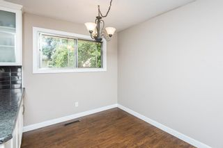 Photo 9: 9248 OTTEWELL Road in Edmonton: Zone 18 House for sale : MLS®# E4254840