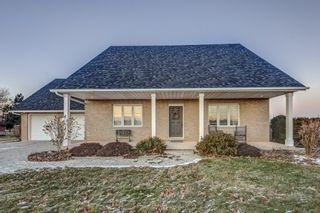 Photo 4: 8020 Twenty Road in Hamilton: House for sale : MLS®# H4045102