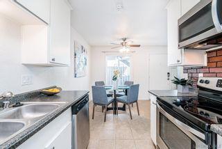 Photo 13: SAN DIEGO Condo for sale : 1 bedrooms : 4449 Menlo Ave #1
