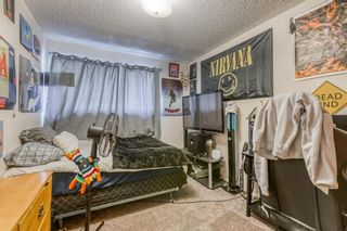 Photo 17: 5258 19 Avenue NW in Calgary: Montgomery Semi Detached for sale : MLS®# A1131802