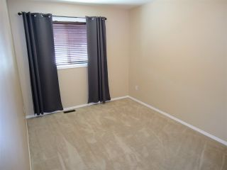 Photo 17: 5493 HEYER Road in Prince George: Haldi House for sale (PG City South (Zone 74))  : MLS®# R2340602