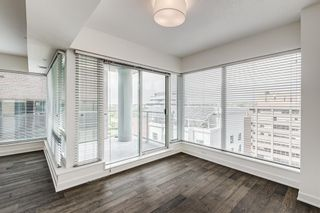 Photo 22: 1203 930 6 Avenue SW in Calgary: Downtown Commercial Core Apartment for sale : MLS®# A1117164