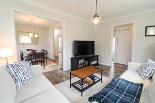 Photo 7: 540 Municipal Road in Winnipeg: Residential for sale (1G)  : MLS®# 202112548