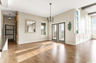 Photo 10: 3414 Green Brook Road in Regina: Greens on Gardiner Residential for sale : MLS®# SK870348