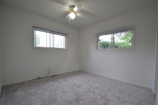 Photo 25: 431 21 Avenue NE in Calgary: Winston Heights/Mountview Semi Detached for sale : MLS®# A1135304