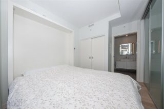 Photo 9: 505 1480 HOWE Street in Vancouver: Yaletown Condo for sale (Vancouver West)  : MLS®# R2525949
