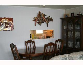 Photo 3:  in WINNIPEG: St Vital Residential for sale (South East Winnipeg)  : MLS®# 2904712