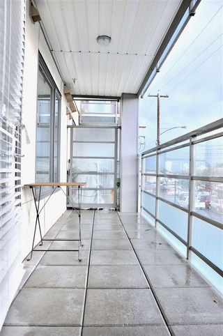 Photo 9: 203 5355 LANE Street in Burnaby: Metrotown Condo for sale (Burnaby South)  : MLS®# R2532161