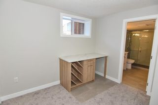 Photo 36: 77 Christie Park View SW in Calgary: Christie Park Detached for sale : MLS®# A1069071