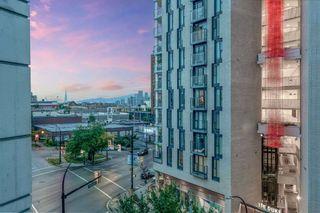 "Photo 18: 611 328 E 11TH Avenue in Vancouver: Mount Pleasant VE Condo for sale in ""UNO"" (Vancouver East)  : MLS®# R2493507"
