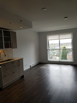 Photo 2: 662 955 HASTINGS Street in Vancouver: Hastings Condo for sale (Vancouver East)  : MLS®# R2359821