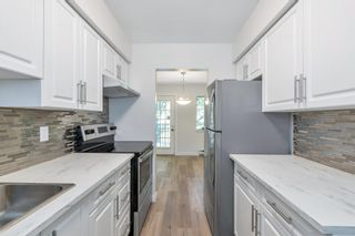 """Photo 14: 815 10620 150 Street in Surrey: Guildford Townhouse for sale in """"LINCOLN GATE"""" (North Surrey)  : MLS®# R2596025"""
