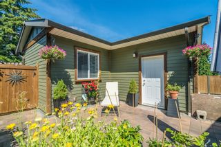 Photo 31: 5376 Colinwood Dr in Nanaimo: Na Pleasant Valley House for sale : MLS®# 854118