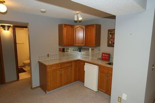 Photo 28: 2 WEST ANDISON Close: Cochrane House for sale : MLS®# C4141938