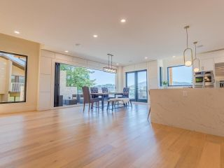 Photo 12: 168 ROE Drive in Port Moody: Barber Street House for sale : MLS®# R2590854