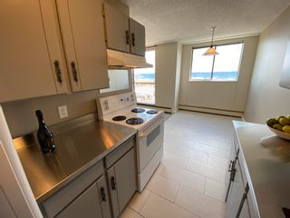 """Photo 7: 1607 320 ROYAL Avenue in New Westminster: Downtown NW Condo for sale in """"THE PEPPERTREE"""" : MLS®# R2573028"""