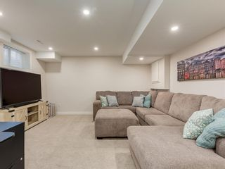 Photo 36: 533 50 Avenue SW in Calgary: Windsor Park Detached for sale : MLS®# A1063858