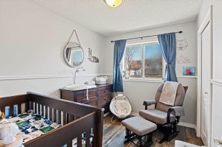 Photo 9: 5317 44 Street: Cold Lake House for sale : MLS®# E4237882