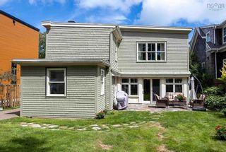 Photo 28: 956 Ivanhoe Street in Halifax: 2-Halifax South Residential for sale (Halifax-Dartmouth)  : MLS®# 202121224