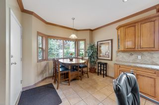 Photo 21: 640 LINTON Street in Coquitlam: Central Coquitlam House for sale : MLS®# R2617480