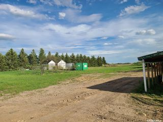 Photo 40: Peterson Acreage in Connaught: Residential for sale (Connaught Rm No. 457)  : MLS®# SK858446