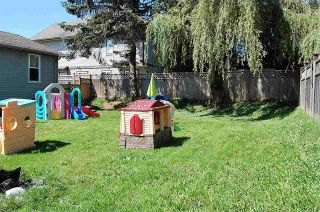 Photo 13: 32591 EGGLESTONE Avenue in Mission: Mission BC House for sale : MLS®# R2095050