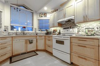 Photo 12: 631 Advent Bay in Rural Rocky View County: Rural Rocky View MD Row/Townhouse for sale : MLS®# A1063567