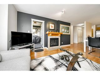 """Photo 11: 408 808 SANGSTER Place in New Westminster: The Heights NW Condo for sale in """"The Brockton"""" : MLS®# R2505572"""