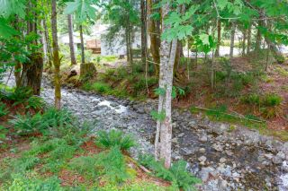 Photo 26: 37 211 Madill Rd in : Du Lake Cowichan Condo for sale (Duncan)  : MLS®# 870177