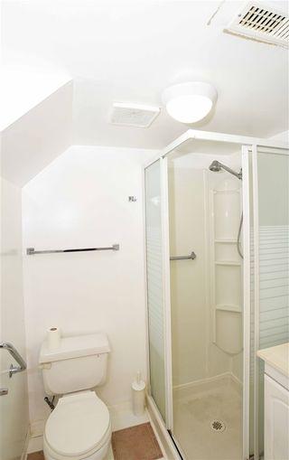 Photo 34: 13520 126 Street in Edmonton: Zone 01 House for sale : MLS®# E4227330