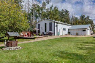 Photo 43: 432041 Highway 795: Rural Ponoka County Detached for sale : MLS®# A1148748