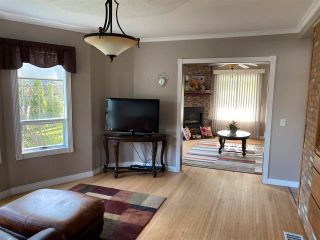 """Photo 10: 1488 GORSE Street in Prince George: Millar Addition House for sale in """"Millar Addition"""" (PG City Central (Zone 72))  : MLS®# R2591086"""