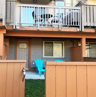 """Photo 18: 39 40653 TANTALUS Road in Squamish: Tantalus Townhouse for sale in """"TANTALUS CROSSING"""" : MLS®# R2446909"""