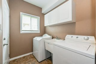 Photo 25: 36 McQueen Drive in Brant: House for sale : MLS®# H4063243