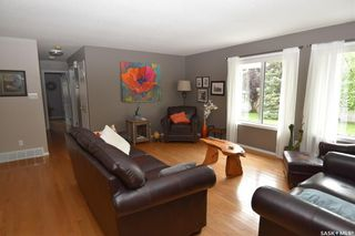 Photo 9: 117 6th Street East in Nipawin: Residential for sale : MLS®# SK845443