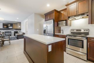 Photo 10: 6940 195A Street in Surrey: Clayton House for sale (Cloverdale)  : MLS®# R2616936